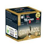 Complazol Trainer · Nova Diet · 50 ml