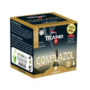 https://www.herbolariosaludnatural.com/9809-thickbox/complazol-trainer-nova-diet-50-ml.jpg