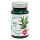 Aloe Plus · Naturlider · 60 cápsulas