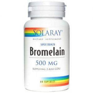 https://www.herbolariosaludnatural.com/982-thickbox/bromelina-500-mg-solaray-60-capsulas.jpg