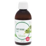 Cafe Verde Plus · Naturlider · 200 ml