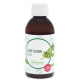Cafe Verde Plus · Naturlider · 200 ml