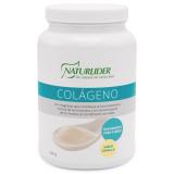 Colágeno con Magnesio · Naturlider · 540 gramos