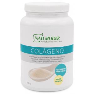 https://www.herbolariosaludnatural.com/9840-thickbox/colageno-con-magnesio-naturlider-540-gramos.jpg