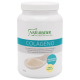 Colágeno Naturlider · Naturlider · 540 gramos