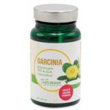 Garcinia · Naturlider · 60 cápsulas
