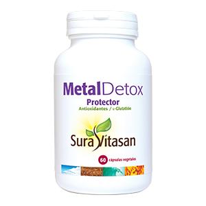 https://www.herbolariosaludnatural.com/9859-thickbox/metal-detox-protector-sura-vitasan-60-capsulas.jpg
