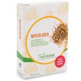 Mycolider · Naturlider · 30 cápsulas