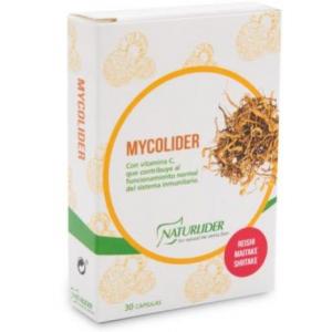 https://www.herbolariosaludnatural.com/9877-thickbox/mycolider-naturlider-30-capsulas.jpg