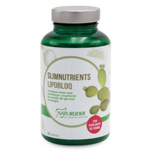 https://www.herbolariosaludnatural.com/9900-thickbox/slimnutrients-lipobloq-naturlider-90-capsulas.jpg