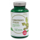 Slimnutrients Lipobloq · Naturlider · 90 cápsulas