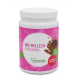 Superfood Mix Belleza · Naturlider · 250 gramos