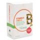 Vitamina B Complex · Naturlider · 60 cápsulas