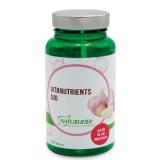 Vitanutrients Ajo · Naturlider · 125 perlas