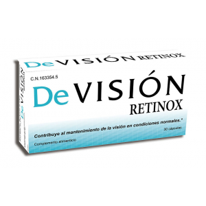 https://www.herbolariosaludnatural.com/9919-thickbox/devision-retinox-pharma-otc-30-capsulas.jpg