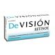 DeVision Retinox · Pharma OTC · 30 cápsulas