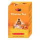 Tibetan Tea · Sabor Natural · 90 bolsitas