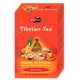 Tibetan Tea · Sabor Frutas · 90 bolsitas