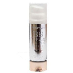 BB Cream Perfect Skin Tono Medio · Prisma Natural · 50 ml