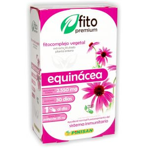 https://www.herbolariosaludnatural.com/9955-thickbox/equinacea-pinisan-30-capsulas.jpg