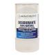 Desodorante Piedra Natural · S&S · 120 grs