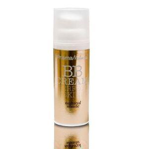 BB Cream Perfect Skin Tono Natural · Prisma Natural · 50 ml