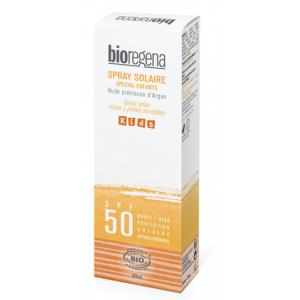 https://www.herbolariosaludnatural.com/9998-thickbox/spray-solar-ninos-spf-50-bioregena-90-ml.jpg