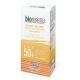 Balsamo Solar Rostro SPF 50+ · BioRegena · 40 ml