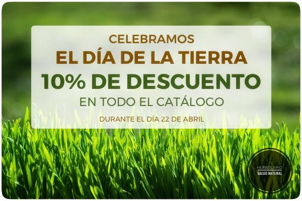 herbolario online,cosmética natural,tratamientos naturales, productos naturales,cupon descuento, descuentos,herbolario, promociones