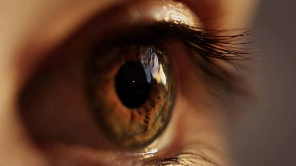 cuidado ojos,cuidados de ojos,cuidado del ojo, ojos cuidado,cuidado ojo,avene cuidado calmante contorno de ojos,herbolario online,cosmética natural