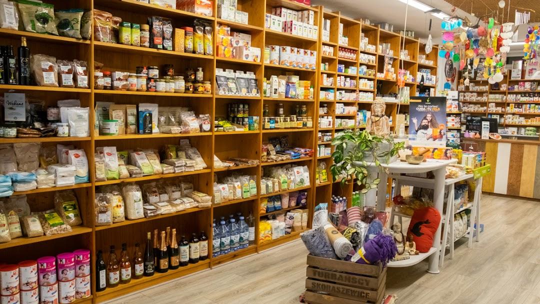 aire limpio,desinfeccion,limpieza,herbolario,herbolario online,salud natural,plantas medicinales,ozono,higiene,cosmética natural