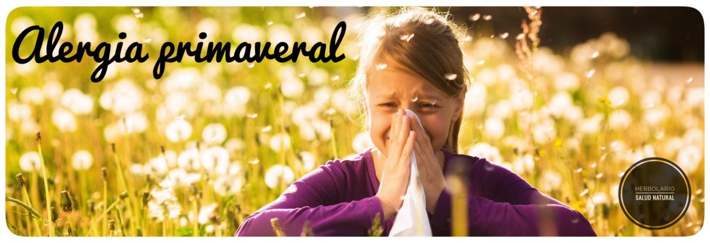 alergia,alergenos,sistema inmune,polen,acaros,primavera,herbolario online, cosmética natural, tratamientos naturales,alequer