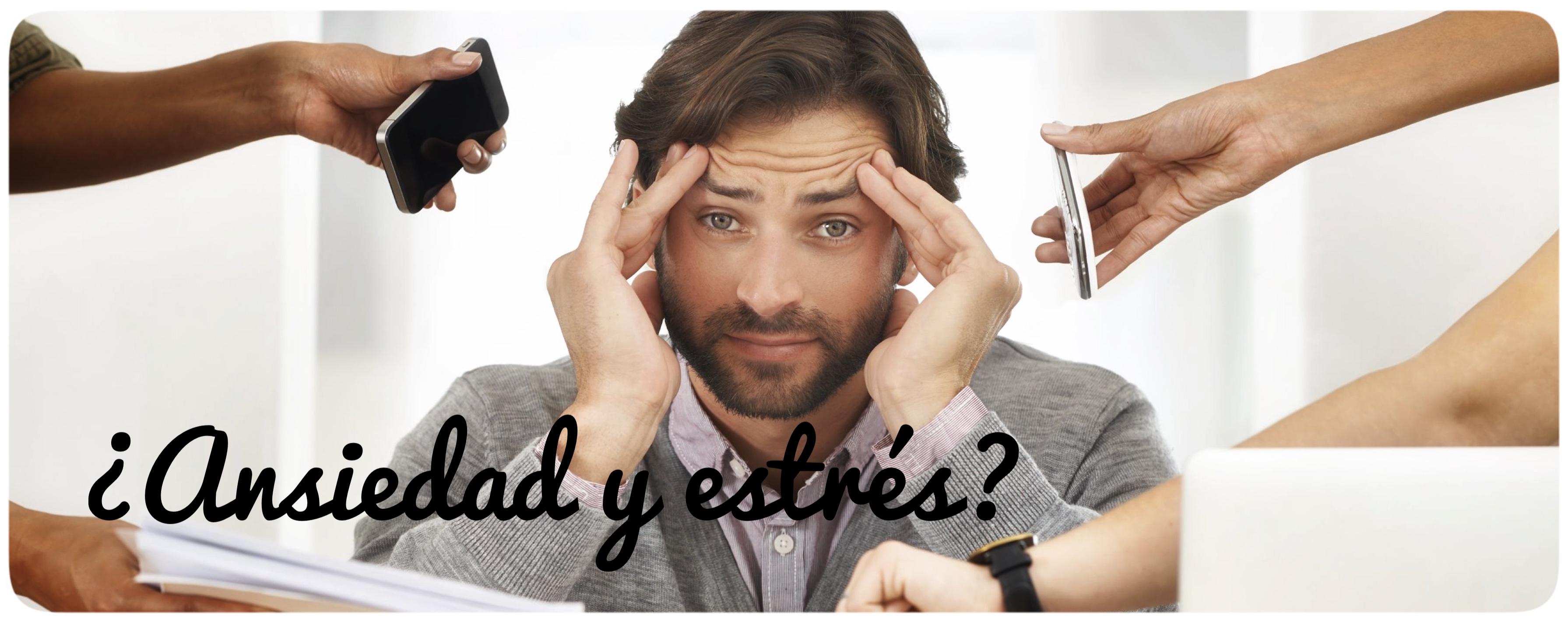 ansiedad,estres,fatiga,tension,pasiflora,magnesio.vitamina b6,herbolario online, cosmética natural, tratamientos naturales, productos naturales