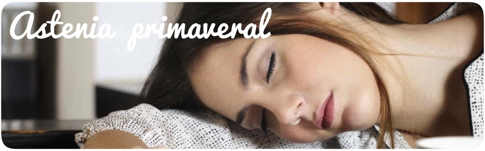 astenia,primavera,cansancio,depuración,sueño,relajación,plantas medicinales, herbolario online, cosmética natural, tratamientos naturales, productos naturales
