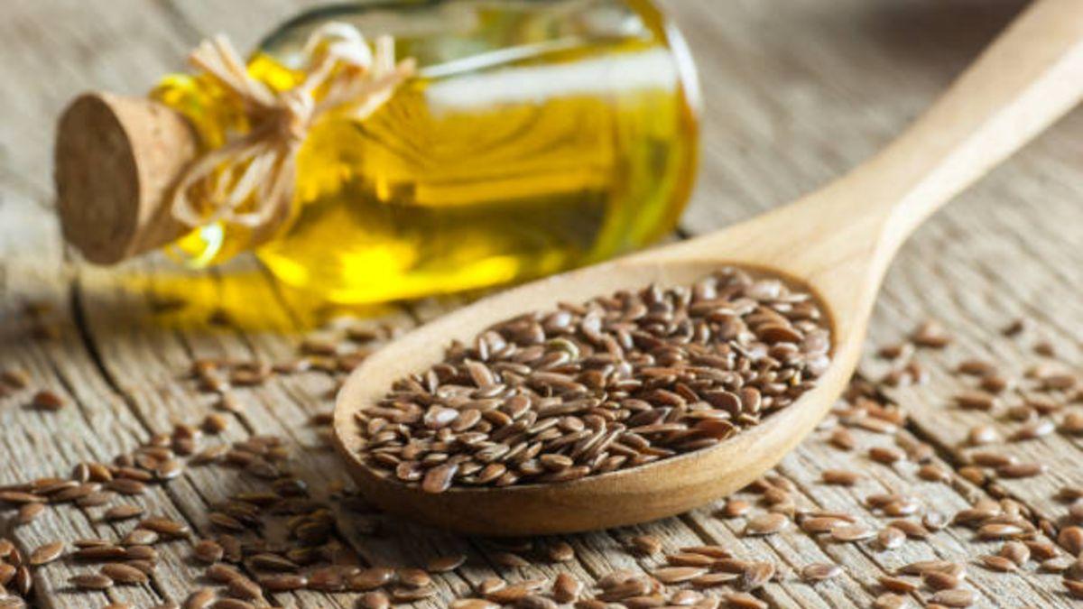 para que necesitamos el ácido linoleico,para que sirve el acido linoleico,que alimentos contienen acido linoleico,que es el acido linoleico,herbolario online,herbolario,omega 3, omega 6