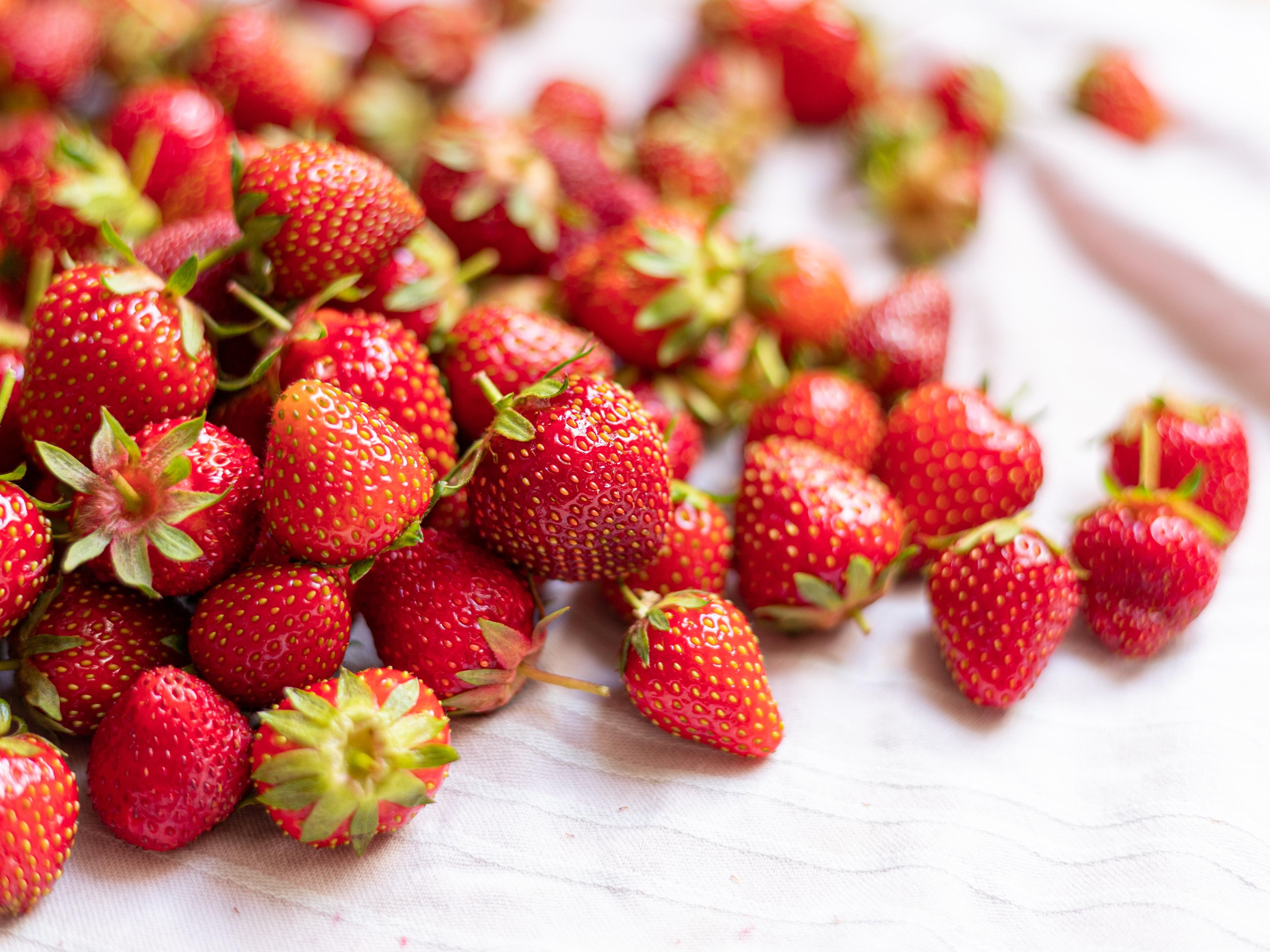 que alimentos son antioxidantes,el mayor antioxidante de la naturaleza,alimentos antioxidantes antienvejecimiento,el mejor antioxidante en cápsulas,herbolario online,antioxidantes de herbolario