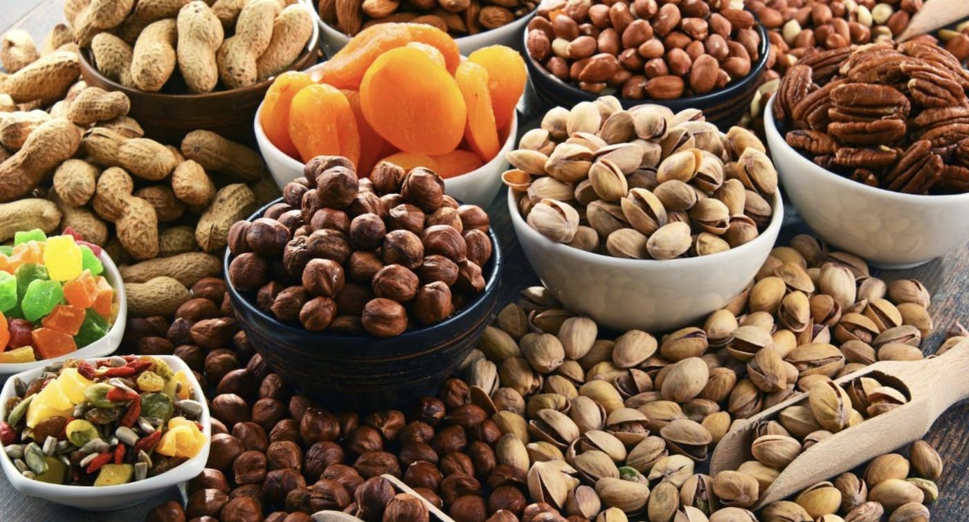 fitoesteroles,colesterol,salud cardiovascular,próstata,alimentos ricos en fitoesteroles,herbolario online,cosmética natural,productos naturales