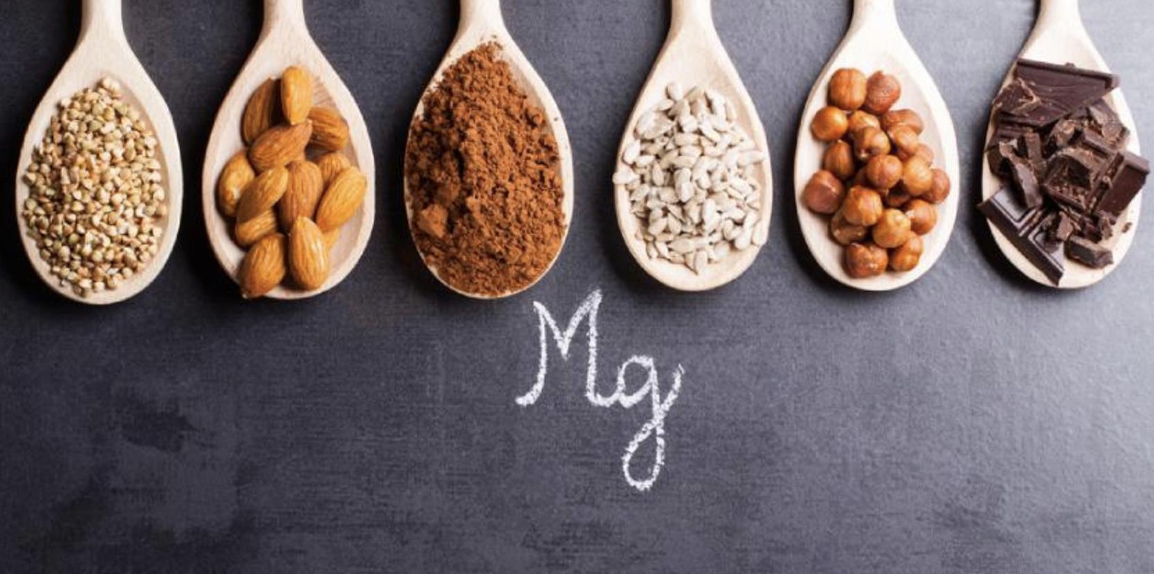 magnesio,que beneficios tiene el magnesio,como se toma el magnesio,que alimentos contienen magnesio,en bueno tomar magnesio,herbolario online,tratamientos naturales,productos naturales
