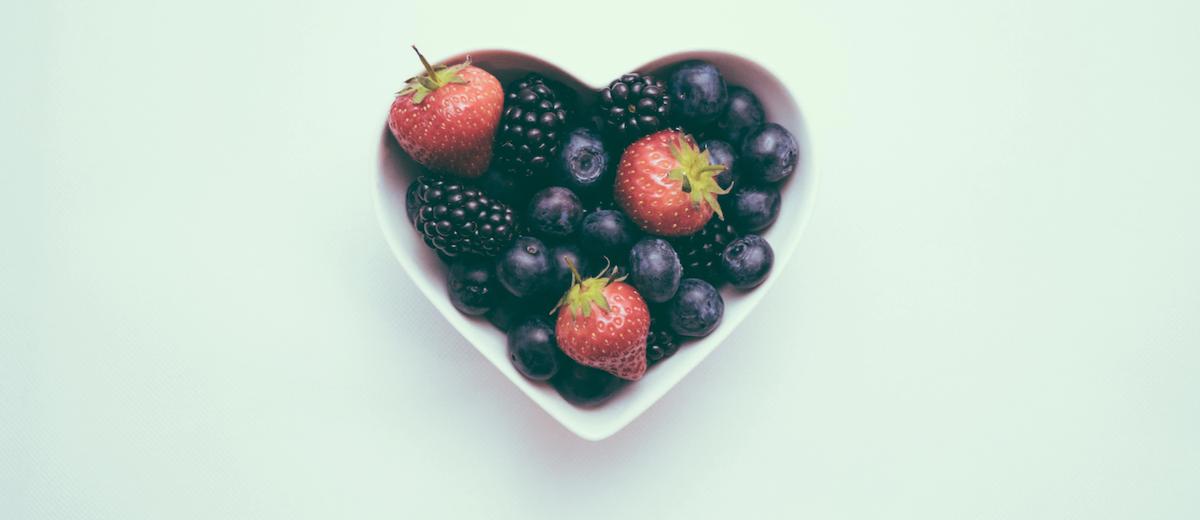dia mundial del Corazon,dia del corazón,29 de septiembre día mundial del corazón, herbolario online, cosmética natural, productos naturales, cuidar el corazón,productos para cuidar el corazón