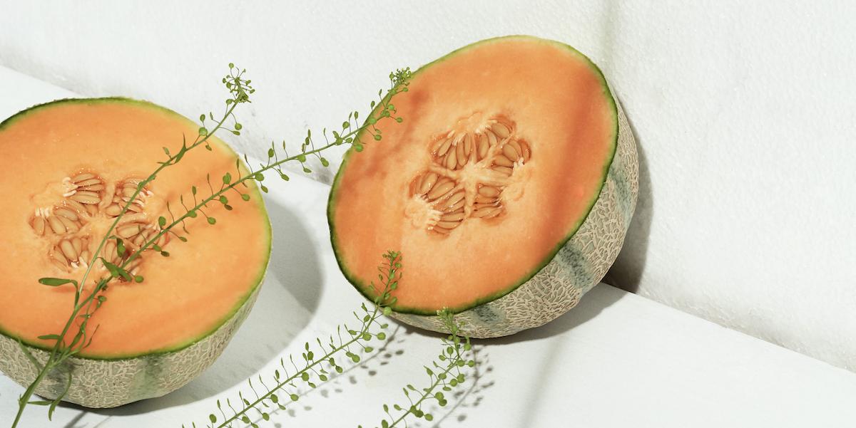 frutas de verano,mejores frutas para el verano,frutas que ayudan en verano,alimentación en verano,herbolario online,productos naturales,herbolario
