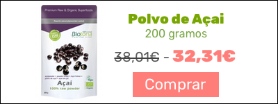 açai,acai,antioxidantes,antiaging,smoothie,zumo.batido,herbolario online,cosmética natural,tratamientos naturales,purple rain