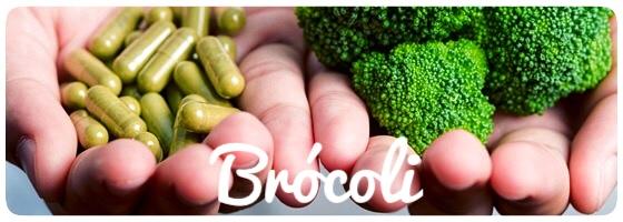 brocoli,glucorafanina,sulforafano,azufre,alergia,asma,herbolario online, cosmética natural, tratamientos naturales,productos naturales
