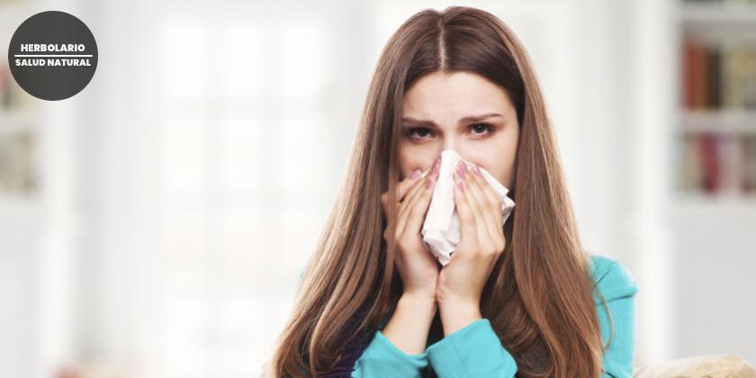 virus,bacterias,coronavirus,resfriado,gripe,frenesgrip,andrographis,equinacea,antiviral,antimicrobianos,sistema inmune,sistema inmunológico,herbolario online,herbolario,remedios naturales