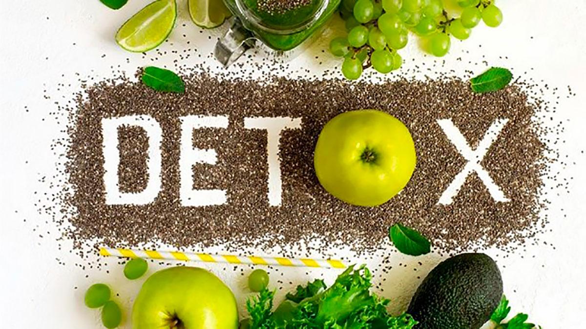 detox,toxinas,desintoxicación,salud,antioxidante,toxicidad,productos químicos,herbolario online,cosmética natural,tratamientos naturales,productos naturales