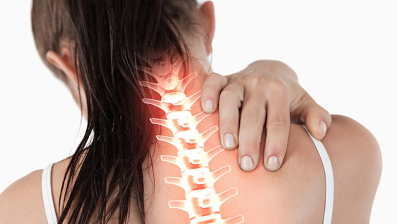 tension muscular,dolor cervical,articulaciones,dolor de cuello,arnica,dolor,cervicales,relajación,herbolario online,cosmética natural,tratamientos naturales,productos naturales