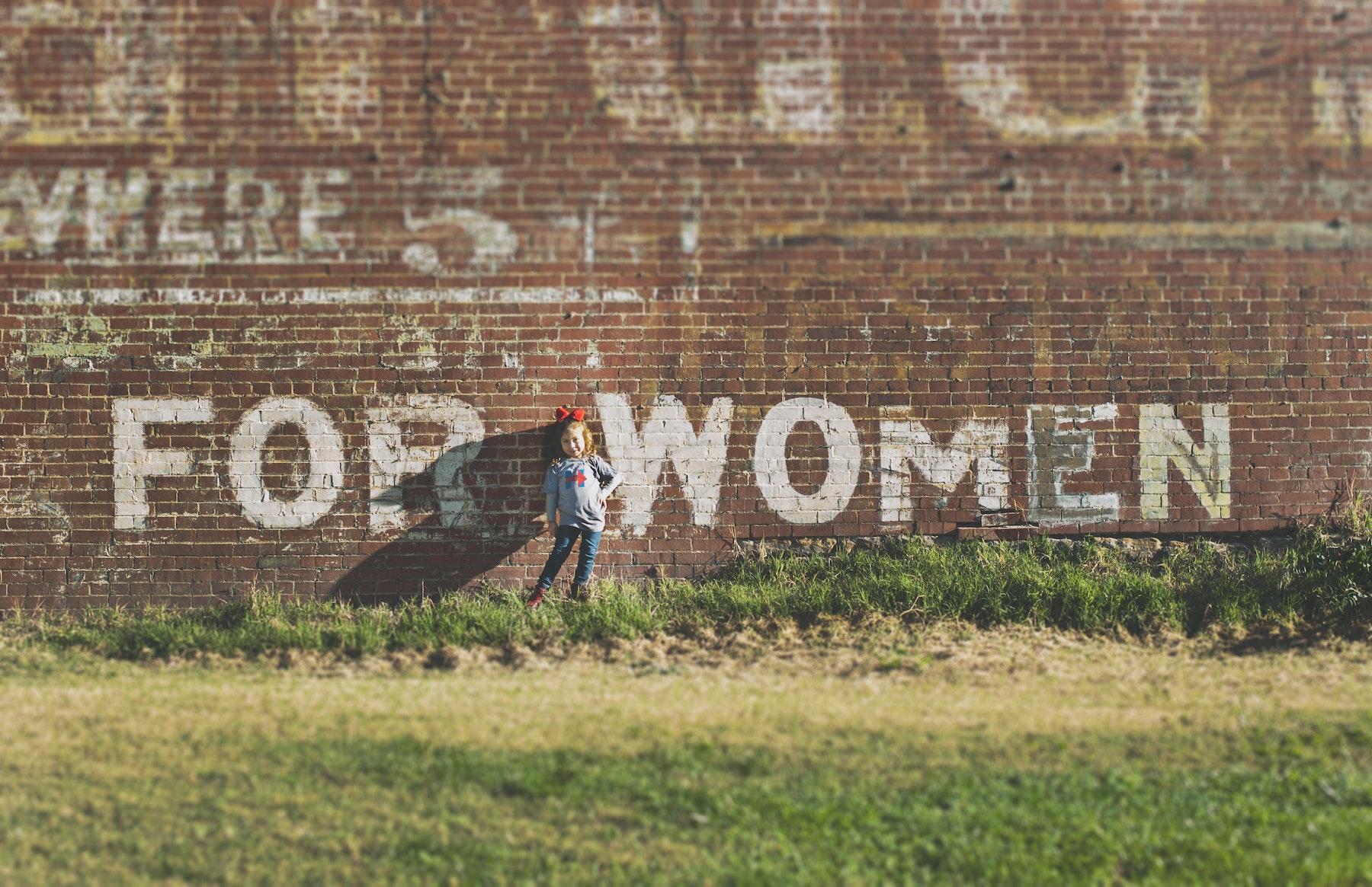 8 de marzo día de la mujer,dia de la mujer,dia internacional de la mujer, mujeres en la ciencia, mujeres importantes en la ciencia, herbolario online