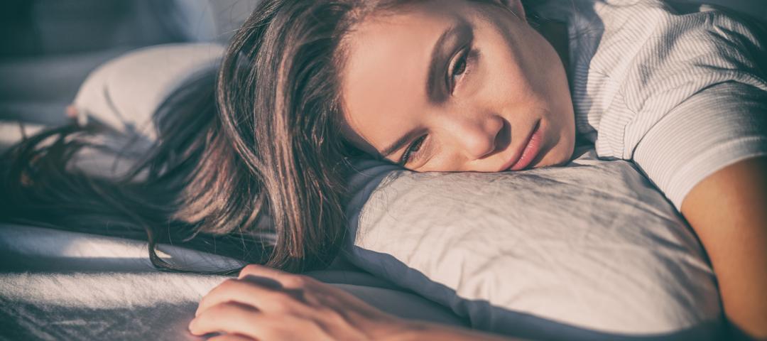 insomnio,ansiedad,nerviosismo,depresion,confinamiento.covid-19,estrés,sedancap,azafran,melisa,pasiflora,valeriana,herbolario,herbolario online