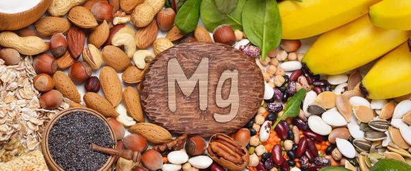 magnesio,musculos,sistema muscular,fatiga,energia,osteoporosis,electrolitos,piernas inquietas, potasio,herbolario online,cosmética natural,productos naturales,tratamientos naturales