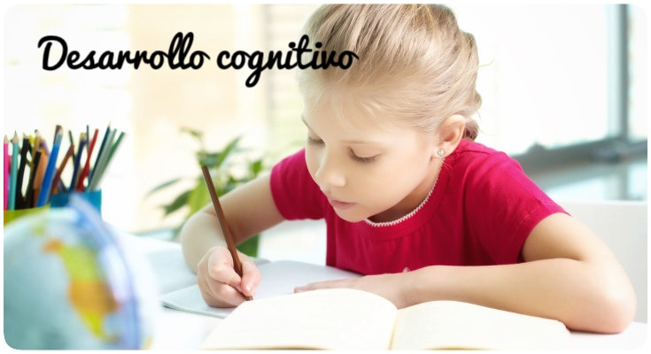 herbolario online,cosmética natural,tratamientos naturales,productos naturales,omega 3,dha,desarrollo cognitivo,hiperactividad,déficit de atención,aprendizaje