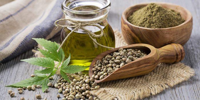 aceite de cañamo,thc,semillas de cañamo,omega 3,cardiovascular,dolor,antiinflamatorio,huesos,eccema,herbolario online,cosmética natural,tratmaientos naturales,productos naturales